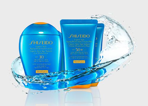 shiseido-expert-sun-fotoprotector-agua-sudor