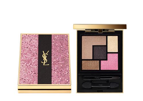 ysl-maquillaje-primavera-2015-couture-palette
