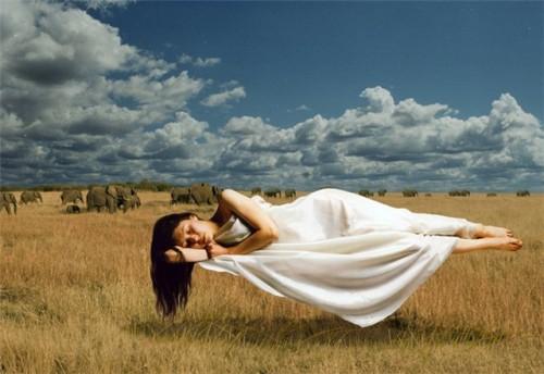 dormir sueño beneficios