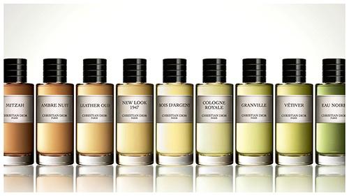 -Dior-La-collection-Privée