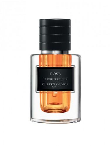 Elixir-Precieux_Rose