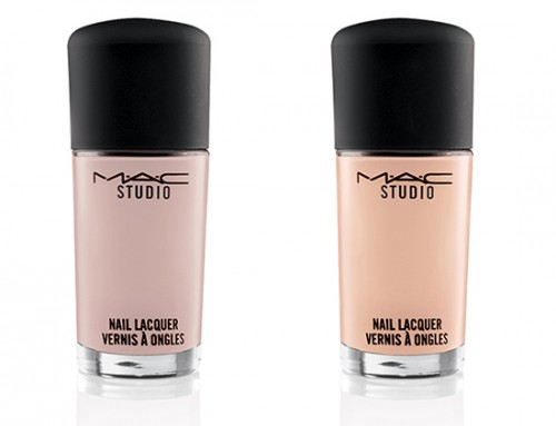 MAC-Cosmetics-Lightness-of-Being-collection-Modern-Movement-Lightness-of-Being-Nail-Lacquer