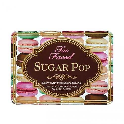 SugarPop_too-faced-sephora