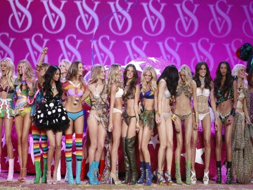 victorias-secret-angels-