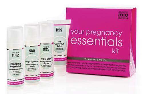 Your-Pregnancy-Essentials-Kit-mama-mio