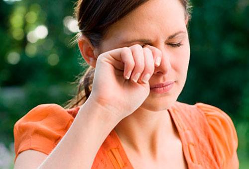 alergia-ojos