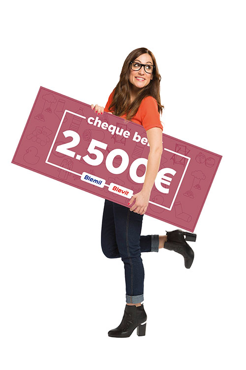 cheque-bebe