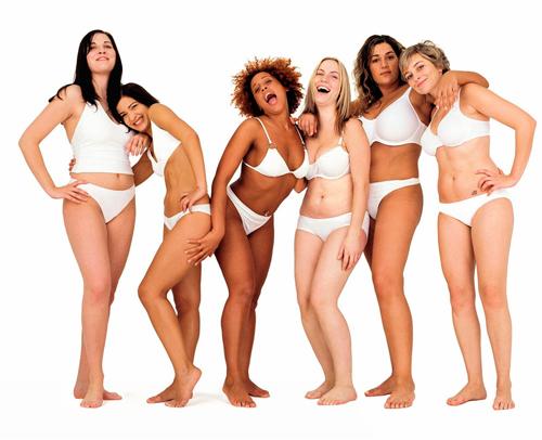 dove-elige-tu-belleza-mujeres-reales