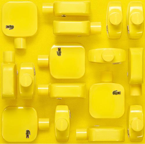 eau-lacoste-l1212-jaune