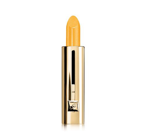 guerlain-rouge-automatique-yellow-it-stick
