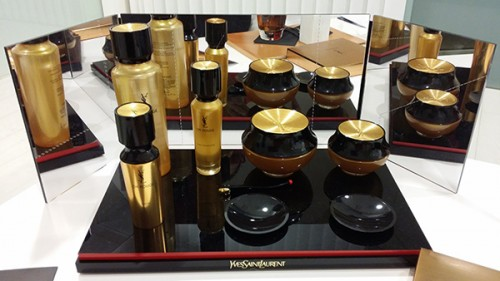 or-rouge-ysl-beaute