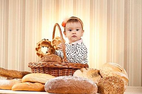 alimentacion-infantil-sorteo