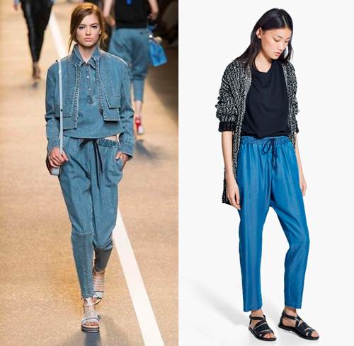 tendencias-denim-2015