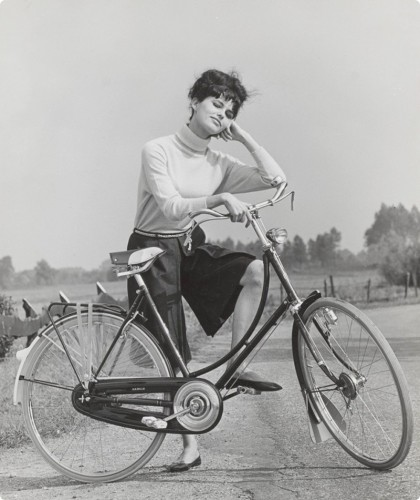 bicicleta dia mundial beneficios
