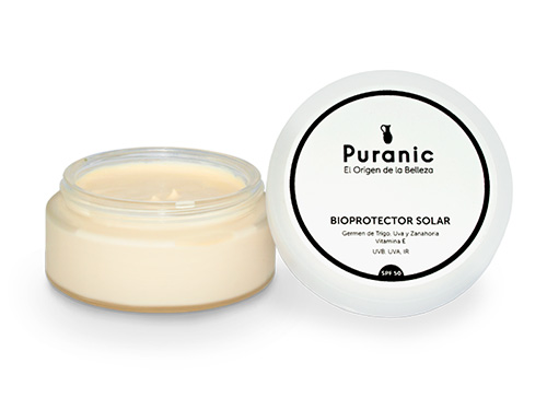 Bioprotector-Solar-Corporal-Puranic