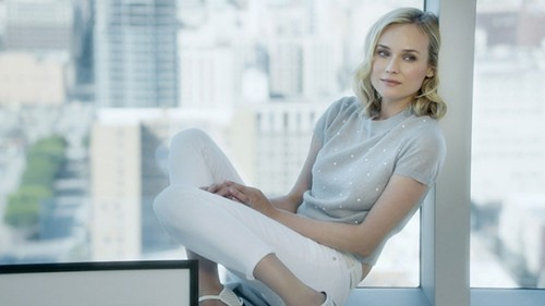 Hydrabeauty-chanel-diane-kruger