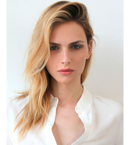 andreja-pejic-make-up-for-ever