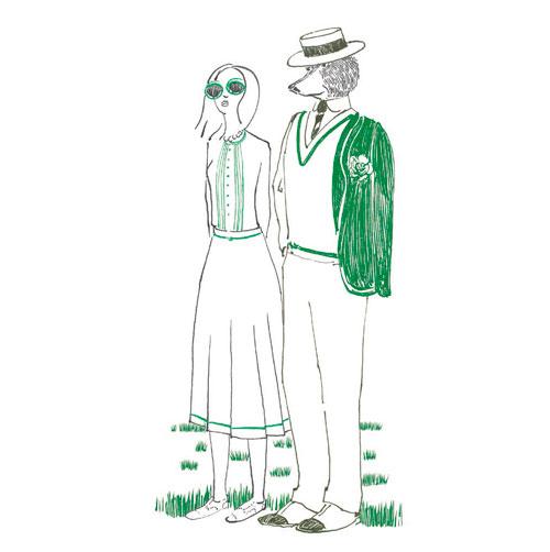 atkinsons-posh-on-the-green-perfume