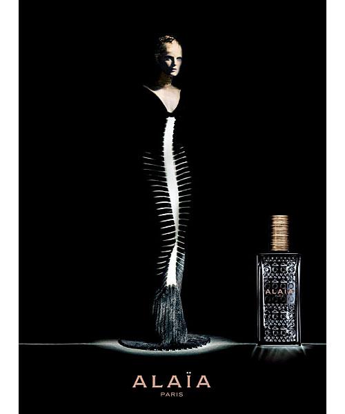 azzedine-alaia-perfume-femenino