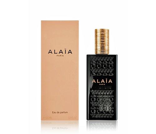 azzedine-alaia-perfume
