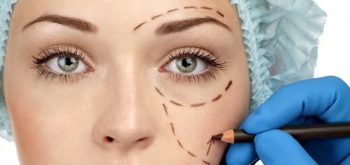 cirugia-estetica