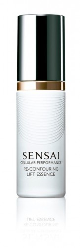 lift_essence de kanebo sensai