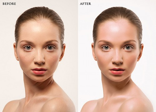 efecto-photoshop