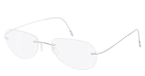 1d21fc5757 gafas graduadas invisibles