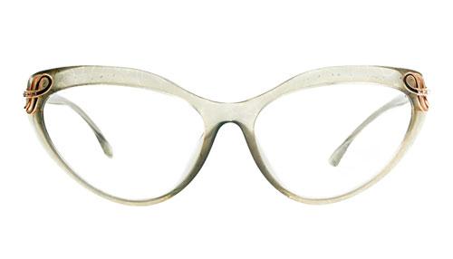 Gafas Paloma Picasso