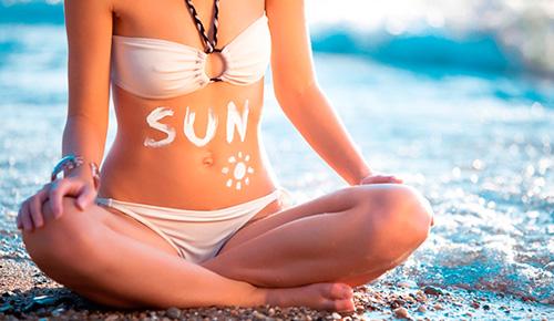 tomar-el-sol-en-la-playa