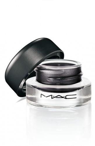 Fluidline MAC Cosmetics