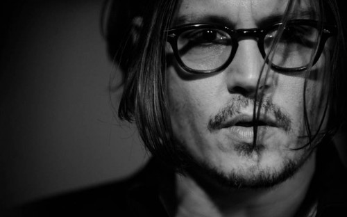 Johnny-Depp-Christian-Dior-Parfums