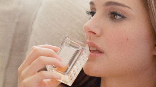 Miss-Dior-natalie-portman-documental