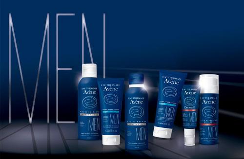 avene-men-nueva-gama-cosmetica-farmacia