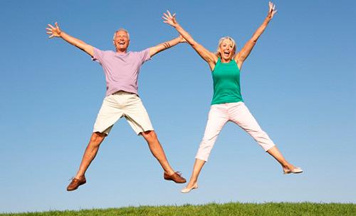 beneficios-psicologicos-del-ejercicio-fisico