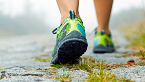 caminar-beneficios-power-walking