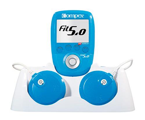 compex-fit-50