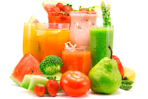 dieta-depurativa-detox