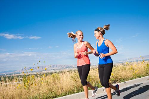 ejercicio-fisico-y-cancer-de-mama