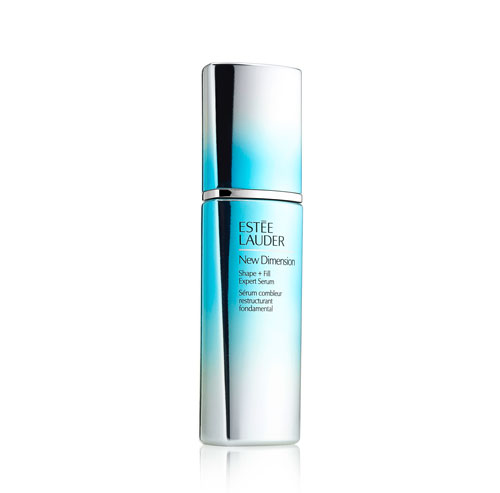 estee-lauder-new-dimension-expert-serum