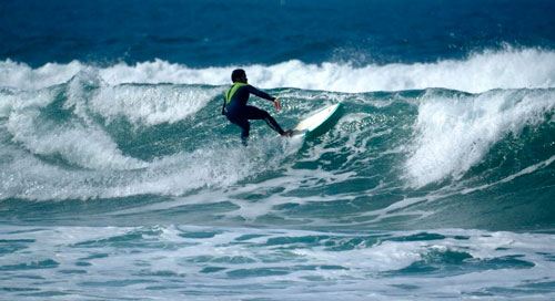 jetson-boosted-surf