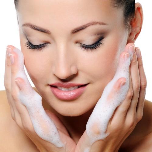 limpieza facial 02