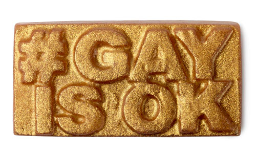 lush-gay-is-ok-dia-orgullo