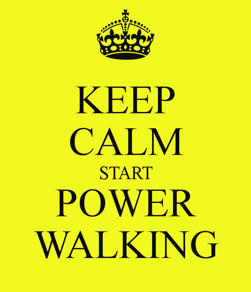power-walking-caminar-mejor-que-correr