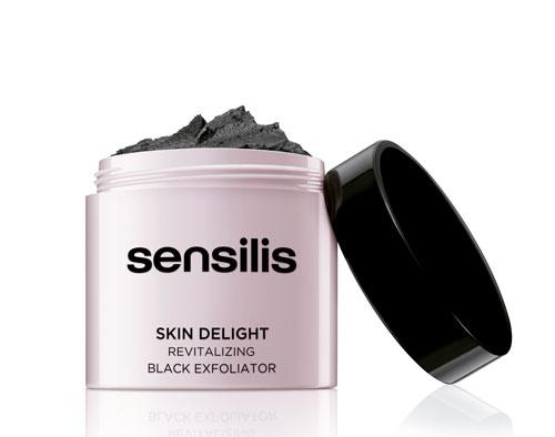 sensilis-skin-delight-peeling-negro