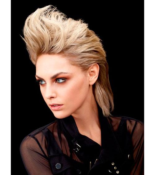 style-link-matrix-peinado-volumen