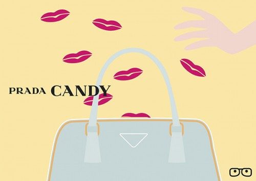 BAG-CANDY-prada-kiss