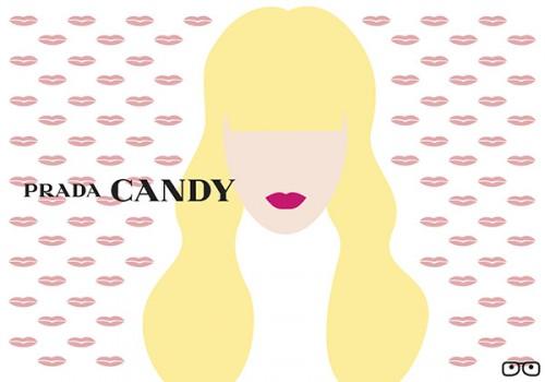 HAIR-CANDY-KISS-PRADA