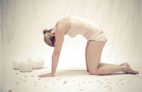abdominales-hipopresivos-beneficios