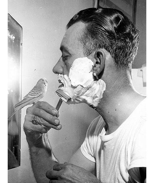 afeiters-cuchillas-a-domicilio-afeitado